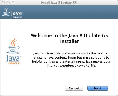 java-runtime-environment-mac